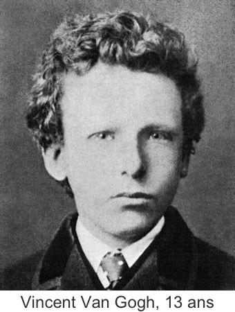 Vincent van Gogh 1866b