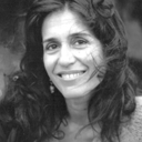 Martine Keller